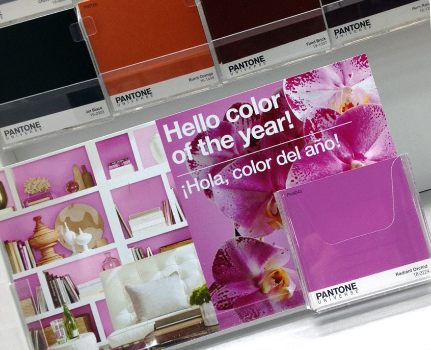 Pantone_Color of the year
