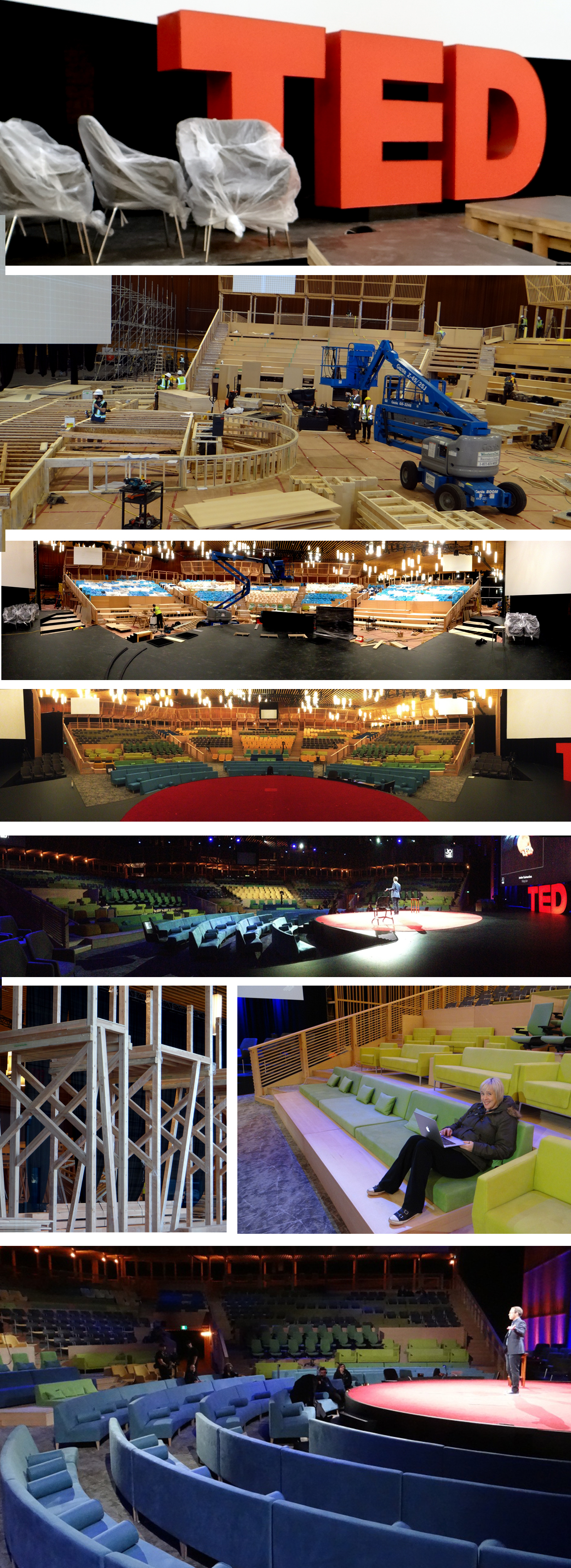 TED_2014_Stage_flt